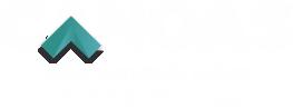 Logo Canoas