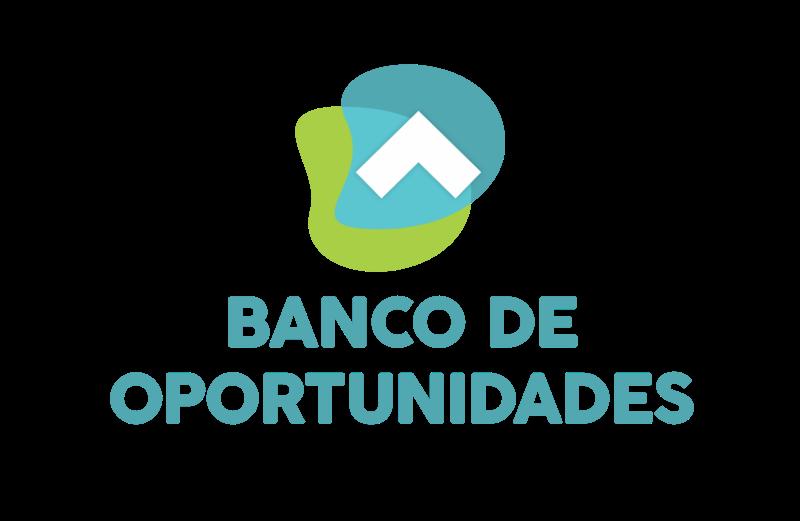 Banco de Oportunidades www.aquitemtrabalho.com.br