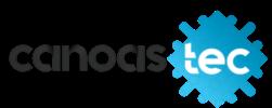 Logo Canoastec