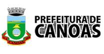Brasão Prefeitura Canoas